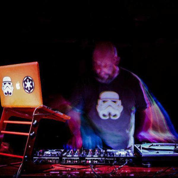 DJ Julito